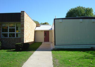 24x60 - WB School 7